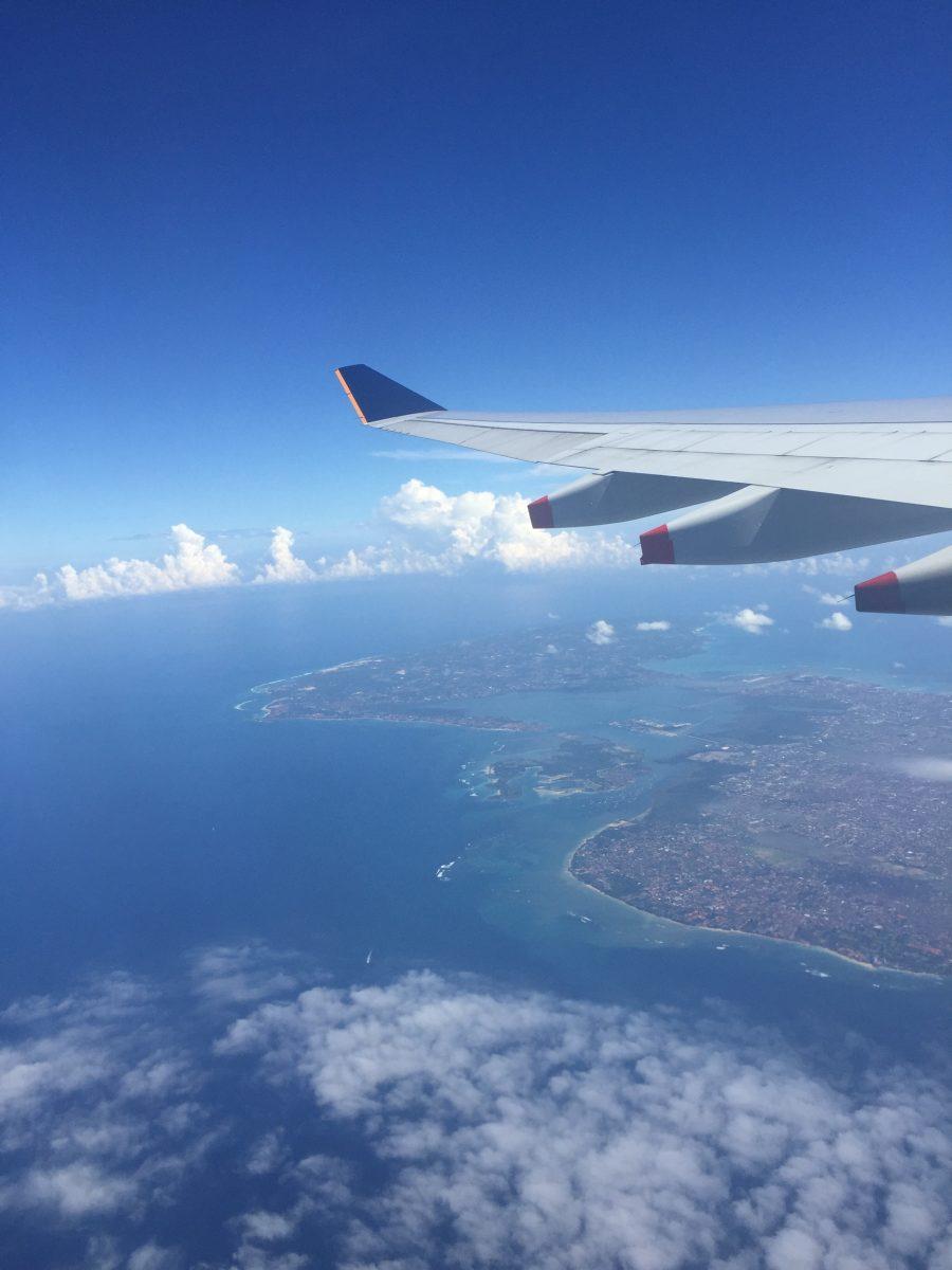 Bali - planifier votre voyage à Bali