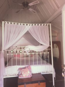 Bali - Puri Tempo Doeloe _1977