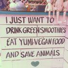 Vegan : comment manger équilibré et éviter les carences?