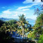 Bali - Les plages
