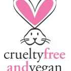 Cosmétiques : labels cruelty-free et vegan