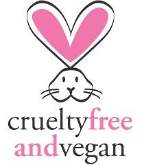 logo-crueltyfree