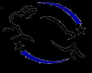 logo-crueltyfree2
