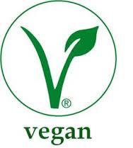 logo-vegan1