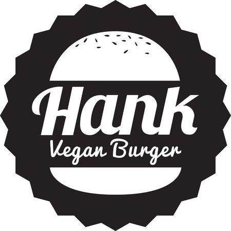 Hank Vegan Burger - Paris