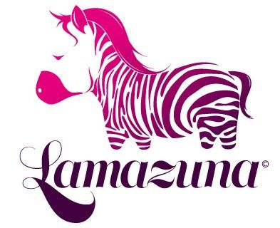 Lamazuna : cosmétiques zéro déchet