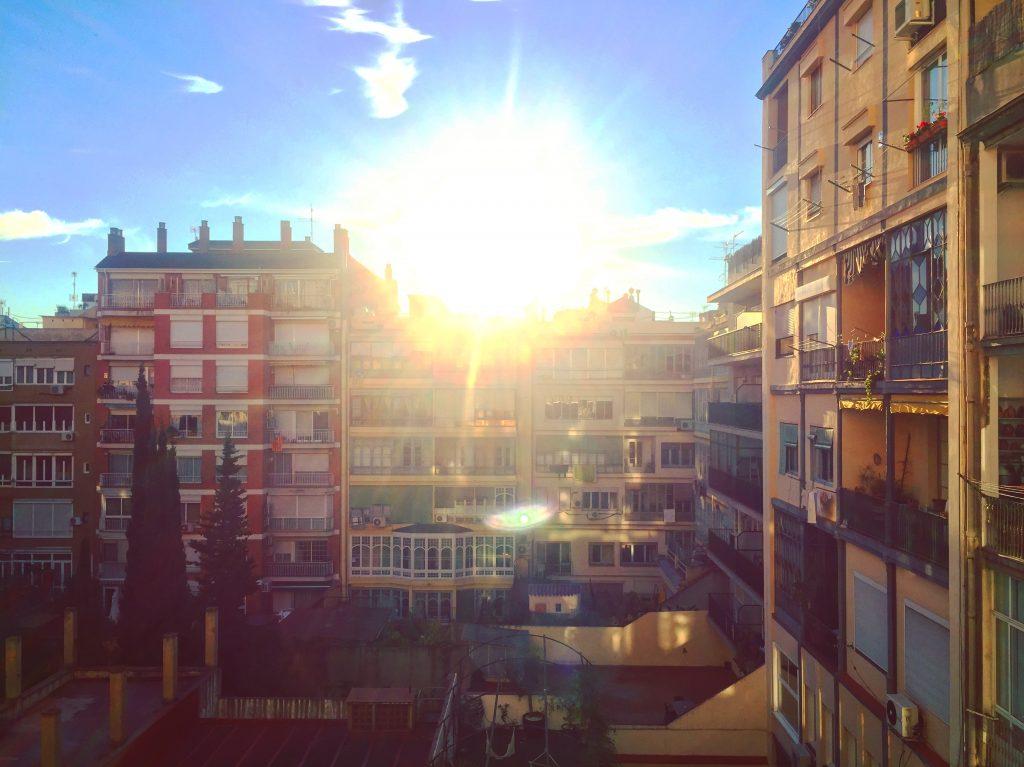 Programme pour un week-end à Barcelone en hiver, et infos pratiques