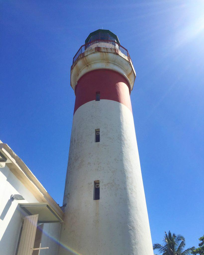 Ile de la Réunion - Notre programme d'une semaine - #1 : la côte Est