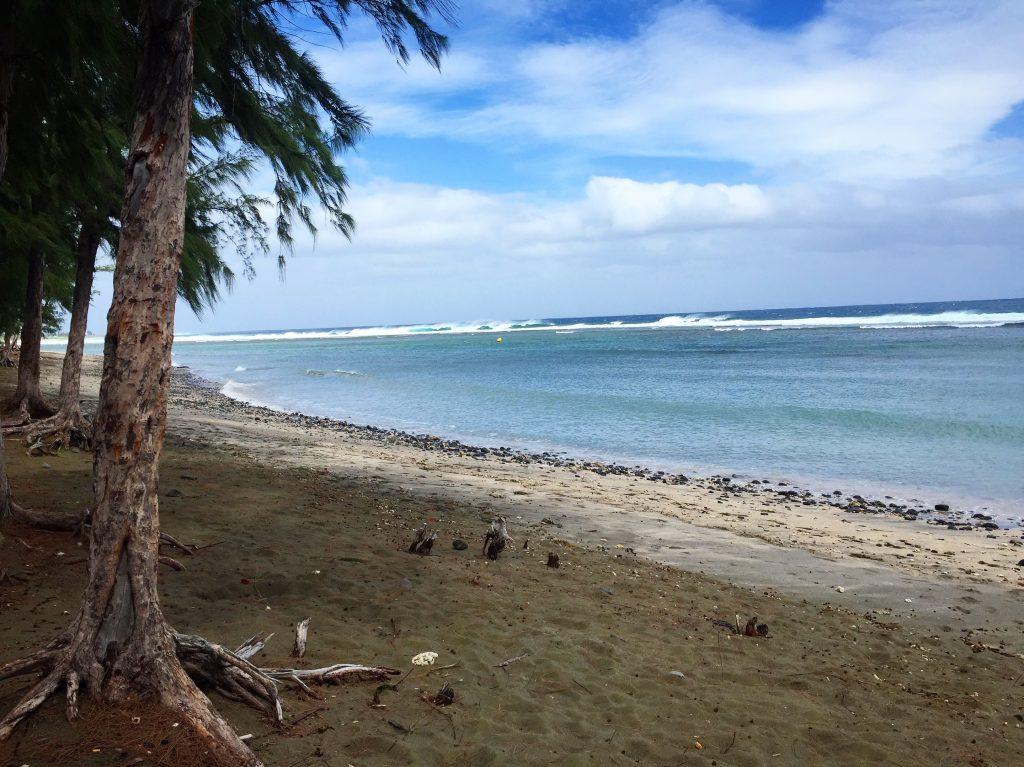 Ile de la Réunion : programme et infos pratiques
