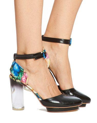 Marques de chaussures véganes : ma liste (ultra) complète!!!