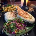 Brasserie Lola - resto végétalien - Paris