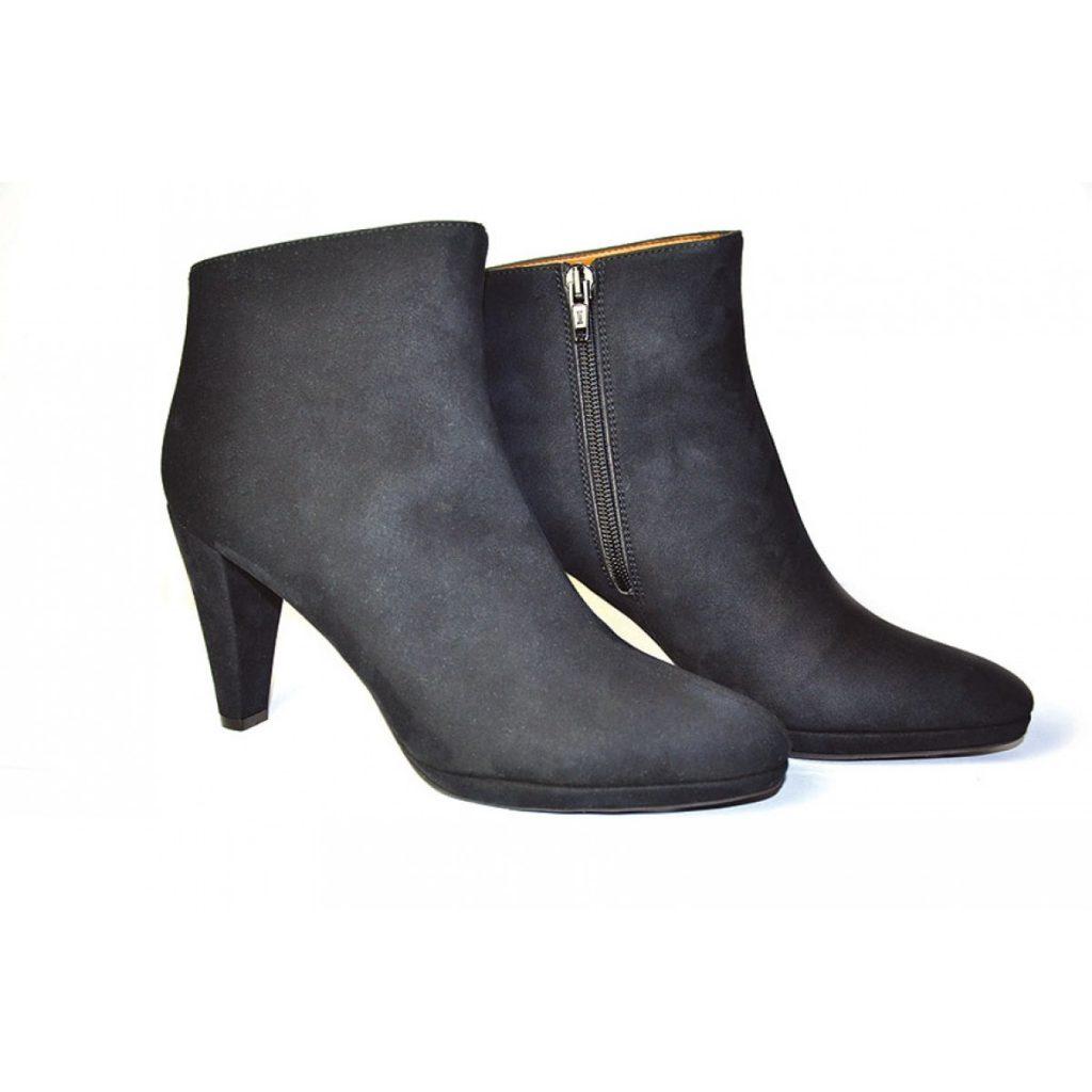 Marques chaussures veganes liste ultra complète 885ea7145593